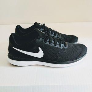 Nike Flex Running Shoe